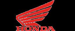 Logo von Honda