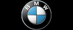 Logo von BMW 2